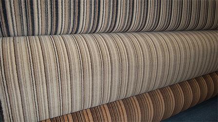Carpet By The Roll Vidalondon