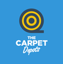 The Carpet Depots